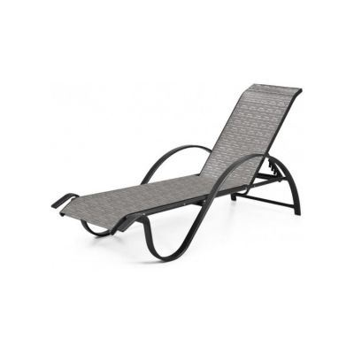 Honey Lounger Scaun